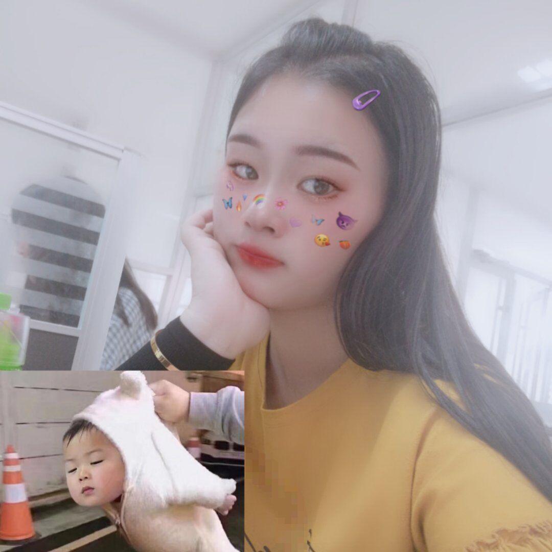 2019关于李老大